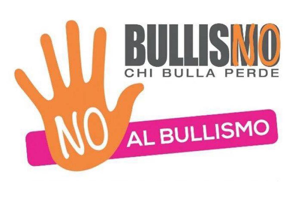 Eventi 2017 – Bullismo