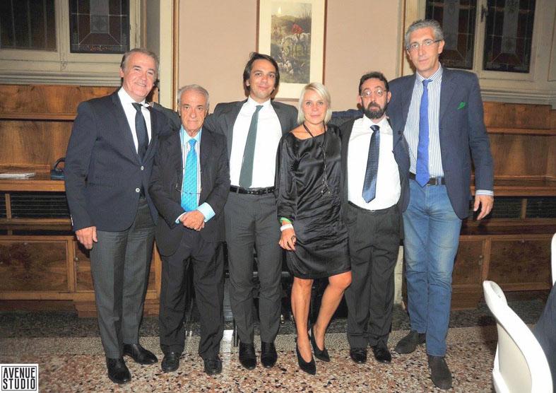 Luca Ceresa e Terre Ambrosiane per le tradizioni in Lombardia